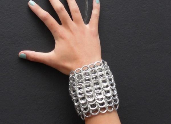 bracelet-capsules-de-canettes-recyclees-da-lata