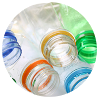 emballages_emballent_plastique