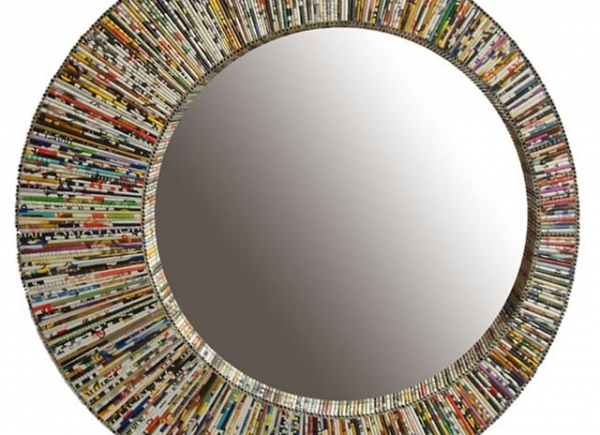 miroir-en-magazine-recycle