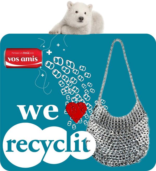 visuel_concours_recyclit