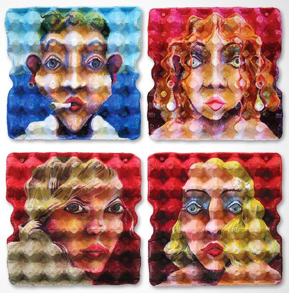 2-Art-EggCubism-Enno-De-Kroon