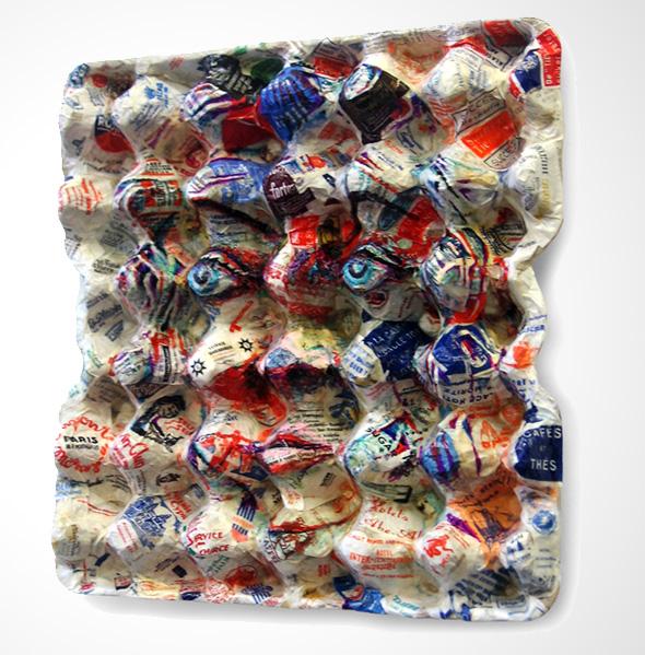 4-Art-EggCubism-Enno-De-Kroon