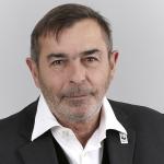 Philippe Germa