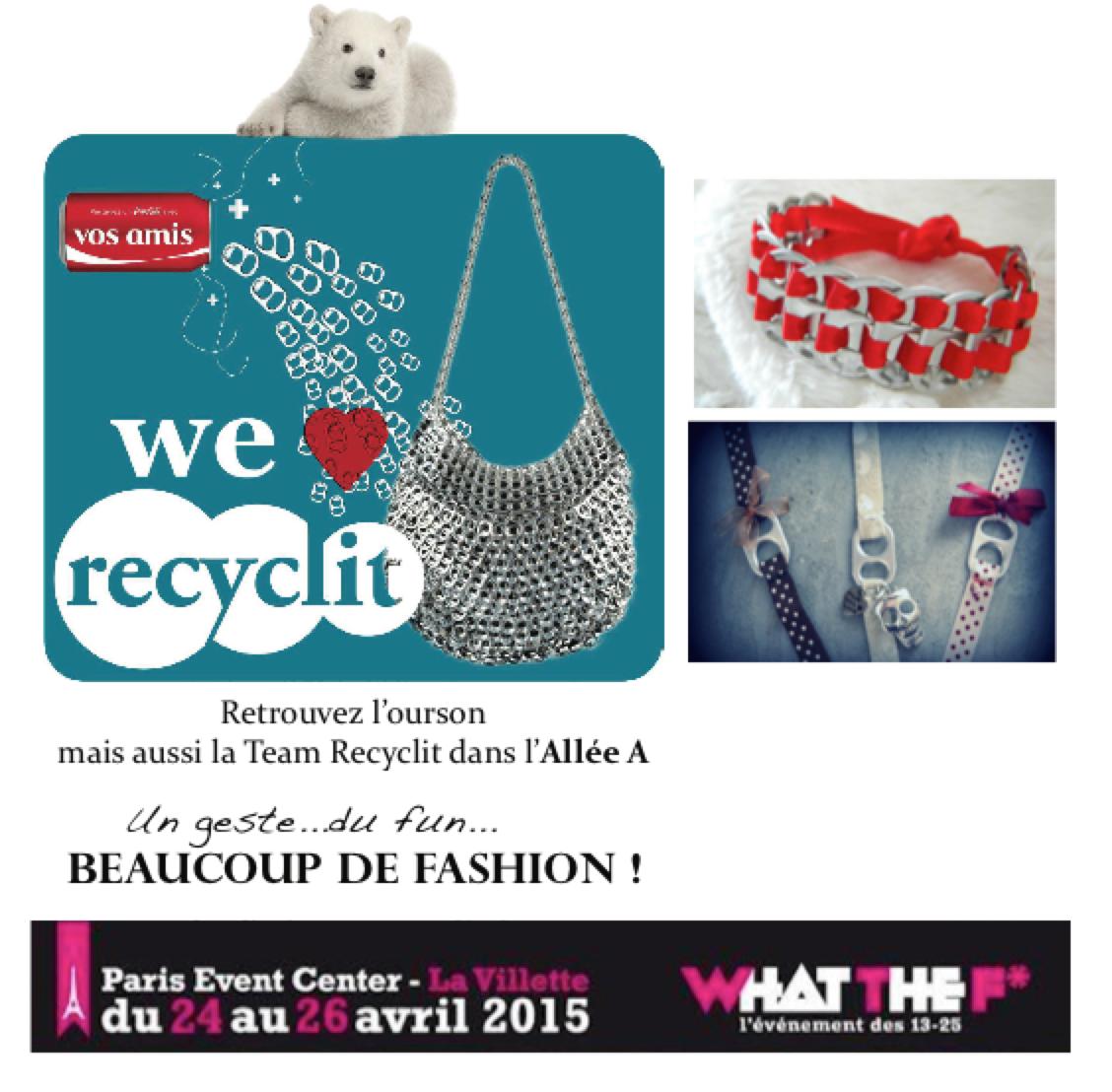 recyclit-WTF