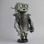 Robot A-more