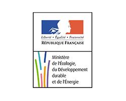 logo_medde